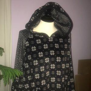 Vera Wang nightgown
